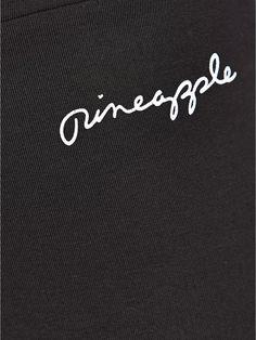 Pineapple Classic Hot Pants   very.co.uk