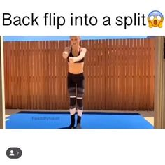 this is amazing this is amazing Cheer Abs, Easy Cheerleading Stunts, Cool Cheer Stunts, Cheer Moves, Cheer Jumps, Cheer Workouts, Cheer Stretches, Funny Cheer Quotes, Gymnastics Videos