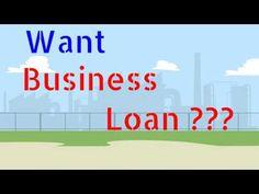 Get Business Loan in Delhi   Apply Online for Business Loan