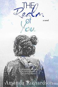 The Realm Of You: A Novel by Amanda Richardson ebook deal