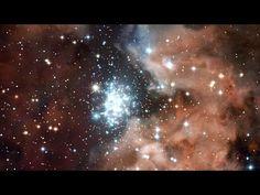 IAC Investiga - Estrellas y Medio Interestelar - YouTube