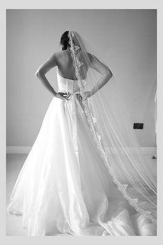Wedding dress Wedding Advice, Post Wedding, Fall Wedding, Ireland Wedding, Irish Wedding, Christmas Day Celebration, Wedding Planner, Destination Wedding, Industrial Wedding