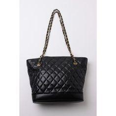Pre-owned Chanel Shoulder Bag
