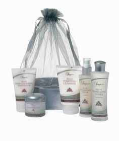 The Sonya Skin Care Collection contains five fundamental elements for cleansing, moisturizing, and maintaining overall skin health and appearance Cleanser, Moisturizer, Forever Aloe, Best Natural Skin Care, Forever Living Products, Health And Wellbeing, On Your Wedding Day, Aloe Vera, Skincare