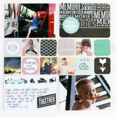 instagram-project-life-layouts