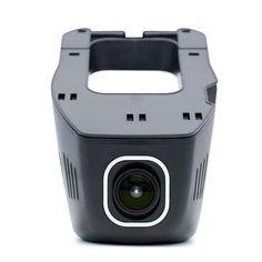 Junsun S100 WiFi 1080P FHD 170 Degree Wide Angle Car DVR Camera Novatek Video Recorder Night Vision