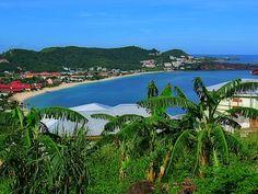 Grand Anse