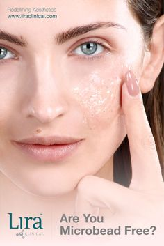 247 Best The Elite Med Spa images in 2019 | Botox fillers