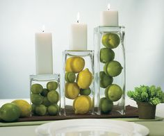 This beautiful small square shaped glass vase can be used in many different ways. Place the vases upside down with candles on the top. The vases can also be filled with water or water beads and used with floating candles, the options are endless Square Glass Vase, Clear Glass Vases, Glass Candle, Wine Glass, Wedding Vase Centerpieces, Wedding Reception Decorations, Wedding Table, Reception Table, Centerpiece Ideas