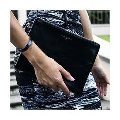 Australia, Bags, Fashion, Handbags, Moda, Fashion Styles, Fashion Illustrations, Bag, Totes