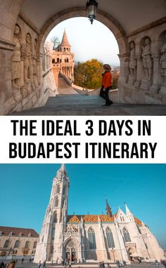 Europe Destinations, Places In Europe, Europe Travel Guide, Travel Guides, Backpacking Europe, European Vacation, European Travel, European Summer, Ukraine