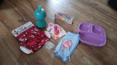 AppleCheeks, RePlay Recycled and RoShamBo Baby Fluff Mail from Lollypop Kids! Thank you for sharing Maggie! Toddler Boutique, Kid Check, Replay, Cloth Diapers, Baby Kids, Recycling, Recyle, Repurpose, Upcycle