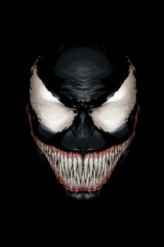 New Spiderman Villain Marvel Venom mouse pad gift laptop notebook Marvel Venom, Marvel Villains, Marvel Vs, Marvel Dc Comics, Venom Spiderman, Venom Comics, Black Spiderman, Black Batman, Spiderman Movie