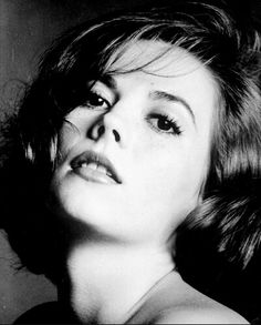 Natalie Wood (1938-1981) age 43, Drowning and other undetermined factors. film and television actress best known for her screen roles in Miracle on 34th Street, Splendor in the Grass, Rebel Without a Cause, The Searchers, and West Side Story. She first worked in films as a child, then became a successful Hollywood star as a young adult, receiving three Academy Award nominations before she was 25 years old. She was married 3 times between 1957 and 1981, 2 times to Robert Wagner who many…