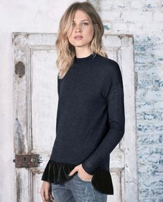 Image of Elodie sweater