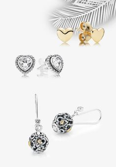 This awesome picture selections about Pandora Earring Hooks Bubble is accessible to save. Pandora Earrings, Pandora Jewelry, Stud Earrings, Belly Button Rings, Bubbles, Bracelets, Gifts, Hooks, Choices