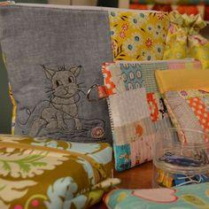 Off Premium Membership Quilting For Beginners, Quilting Tutorials, Quilting Projects, Quilting Designs, Small Sewing Projects, Sewing Projects For Beginners, Sewing Crafts, Sewing Circles, Baby Quilt Patterns