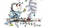 Concept Art by Tim Burton Style Tim Burton, Art Tim Burton, Tim Burton Stil, Tim Burton Artwork, Tim Burton Drawings, Tim Burton Kunst, Tim Burton Zeichnungen, Beautiful Creatures, Alice In Wonderland