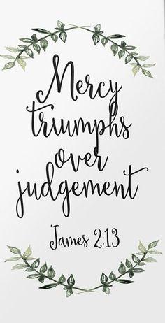 Thank You Jesus! Lo sbattezzo è davvero abominevole, ma la Misericordia copre tutto ciò di cui ci si pente di tutto cuore. L'abominio di Giuda fu proprio credere superbamente che Dio non avrebbe mai potuto perdonarlo. Che Dio ci dia sempre l' umiltà dichiedergli una perfetta contrizione prima di confessargli le nostre colpe