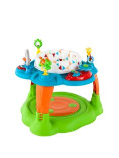 Buy Bright Starts Swing From Our Bouncers Amp Swings Range
