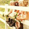 Take a look at the best wedding photography tips in the photos below and get ideas for your wedding!!! Photographer's Wedding Day Checklist | Two Blooms-Lightroom Presets & Marketing Tools for Photographers Image source  Not sure who to include… Continue Reading →