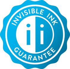 17 Best Invisible Ink Tattoo Removers images in 2019 | Invisible ink ...