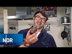 Dieses Gericht ist allererste Sahne! | NDR - YouTube