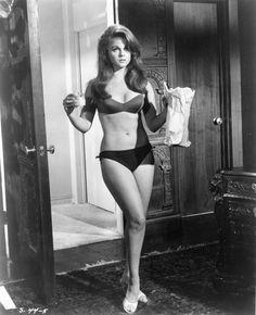 Erotica Panties Dorothy Morrison (actress)  nudes (56 photo), iCloud, butt