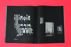 Image result for photo zine