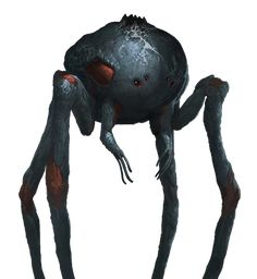 File:Fungoid slender 02.png