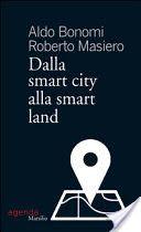 Dalla smart city alla smart land Inspirational Books To Read, Aldo, Animal Posters, Smart City, Search Engine, Audiobooks, Ebooks, Reading, Free Apps