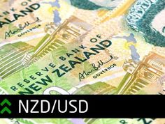 #Forex NZD/USD will make new highs, GOLD looks to trade higher NZD/USD will make new highs, #Gold looks to trade higher as the price has managed to jump above the medium term downtrend line, the price needs to consolidate above this major obstacle because he needs to face another major resistance. The NZD/USD has retreated in yesterday's trading session and n...