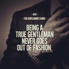 #Gentleman #Fashion