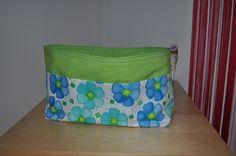 Organizador Diaper Bag, Packing, Organizers, Bag Packaging, Diaper Bags, Mothers Bag