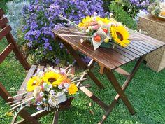 Snimka.bg: Подредените цветя - Цветя - danibrankova