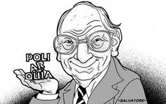 LOS PRINCIPIOS: Murió Robert Dahl (y lo vamos a extrañar)
