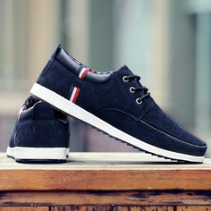 40+ Best Mens Shoes From Aliexpress