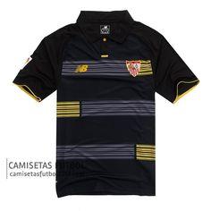 Camiseta Sevilla FC baratos
