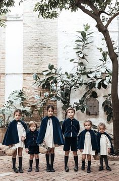 Wedding With Kids, Special Day, Bb, Bloom, Couture, Party, Style, Hippie Chic Weddings, Cape Clothing