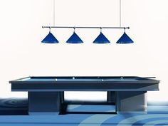 Put your name on itpersonalized pool table light box style green diy pool table lighting greentooth Gallery
