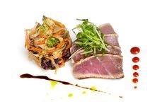 ...   Nectar Restaurant, Costa Rica   Pinterest   Fish, Fresh and Salads
