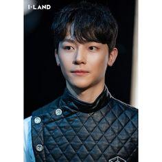 Sung Hoon, My Land, Beautiful Person, The Darkest, Darkest Minds, Landing, Boy Groups, The Incredibles, Singer