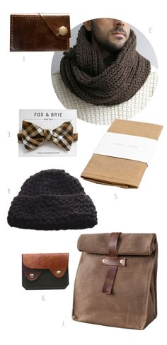 Gifts for him on The Etsy Blog. Gifts for HIM? SERIOUSLY???? WHY DO I LIKE GUY STUFF SO MUCH.