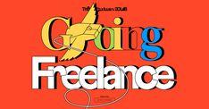 Grads2018_freelance-hero
