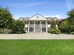 Westhampton Beach House Rental: Westhampton Beach Waterfront Property   HomeAway