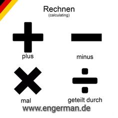 Dutch Words, German Words, German Language Learning, Language Study, Common French Phrases, Words In Other Languages, Deutsch Language, Study German, Learning Languages Tips