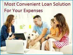 Same Day Unsecured Loans: Most Convenient Loan...
