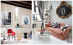 Banqueta porto alegre #design #decor #chair #casadasamigas