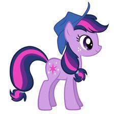 Candyjack vector by Durpy on DeviantArt My Little Pony Twilight, Mlp My Little Pony, My Little Pony Friendship, Twilight Equestria Girl, Mlp Characters, Equestrian Girls, Little Poney, Twilight Sparkle, Rainbow Dash