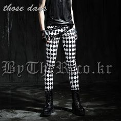 Compare Prices on Tight Plaid Pants- Online Shopping/Buy Low Price ...